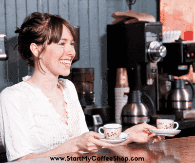 How To Hire The Best Baristas For Your Coffee Shop - www.StartMyCoffeeShop.com