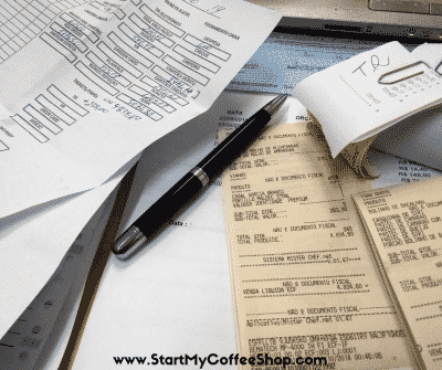 5 Vital Things You Need Prior To Starting A Coffee Shop - www.StartMyCoffeeShop.com