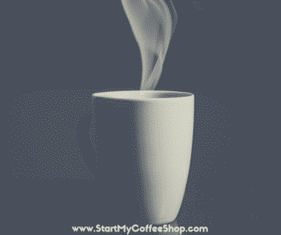How To Find A Coffee Shop For Sale - www.StartMyCoffeeShop.com