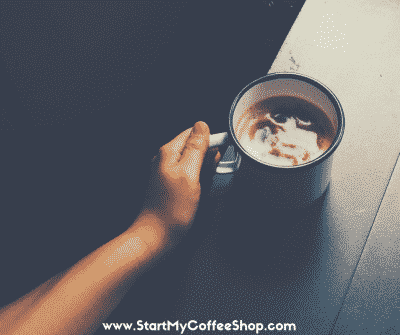 How Much Is A Coffee Shop Franchise? - www.StartMyCoffeeShop.com