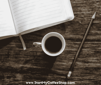 How Much Does It Cost To Buy A Coffee Shop? - www.StartMyCoffeeShop.com