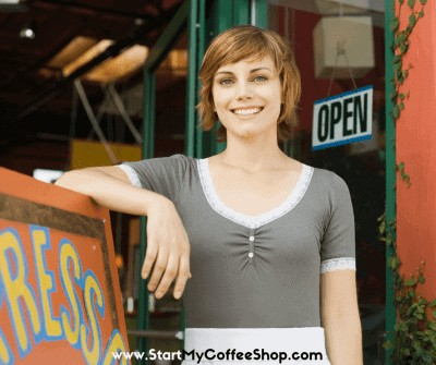 Startup Costs Of A Coffee Shop - www.StartMyCoffeeShop.com