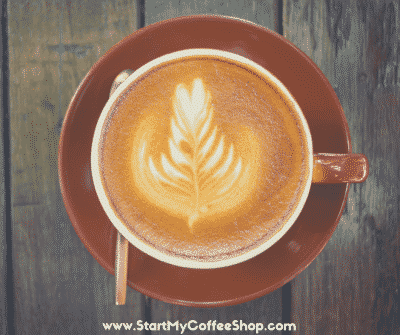 5 Ways To Open A Coffee Shop Without Taking Out A Loan - www.StartMyCoffeeShop.com