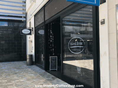 How to Open Your Own Coffee Shop: A 6-Task Guide - www.StartMyCoffeeShop.com