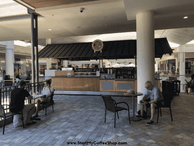 20 Tips to Find the Best Location for Your Coffee Shop Business