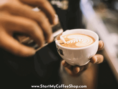 How much should I pay my baristas?