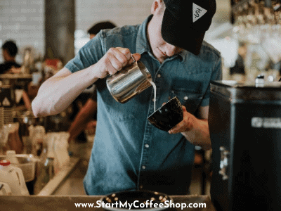 How to Price Coffee Drinks at Your Café or Coffee Shop