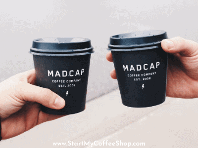 The Top 5 Coffee Franchises of 2020