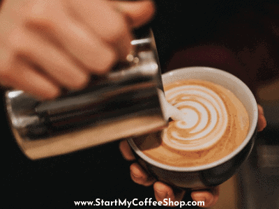 Can You Be A Barista with No Experience?