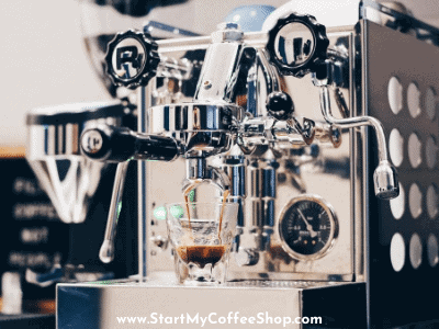 5 Things You Should Never Buy for Your Coffee Shop