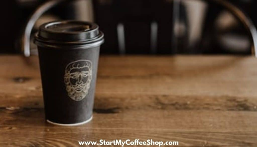 How to Start a Coffee Bar Small Business (and make it a success)