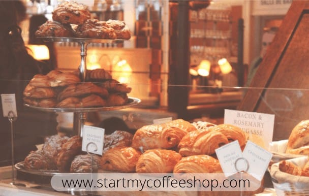 How to Write a Coffee Shop Business Plan for the Philippines