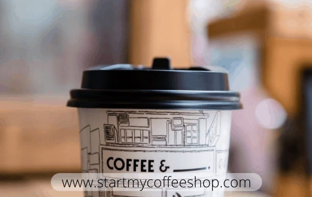 5 Things to Do Before Opening Your Coffee Shop
