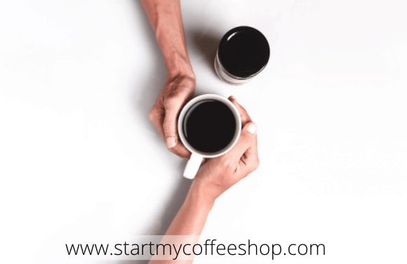 What Kind of Coffee Should I Offer in My Coffee Shop?