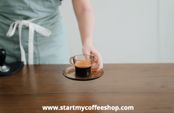 How Much Income Do Coffee Shop Owners Make On Average?