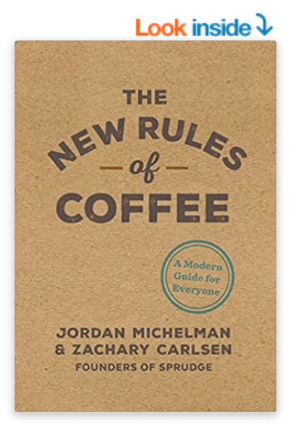 Gifts for Coffee Lovers Under $20 (No. 5 Is Awesome)