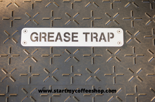 Does A Coffee Shop Need a Grease Trap? (Everything You Need to Know)